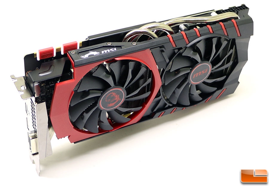 https://www.legitreviews.com/wp-content/uploads/2016/01/msi-980ti-gaming-angle.jpg