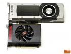 Radeon R9 Nano Versus GeForce GTX 980