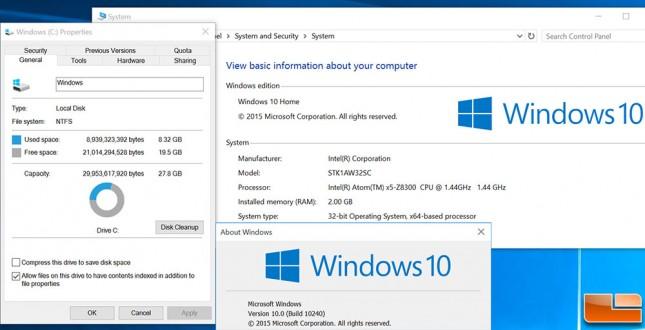 windows10-space