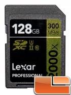 Lexar-128GB-2000x-card