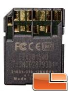 Lexar-128GB-2000x-pins