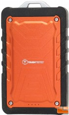 ToughTested Rugged 8000mAh Battery Pack