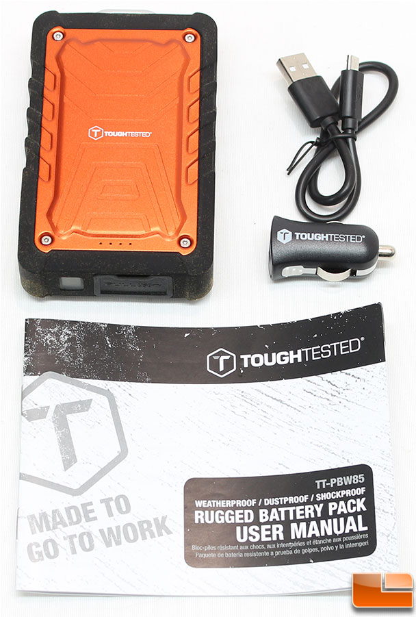 Tough-Tested-Rugged-8000mAh-Battery-Pack-Everything