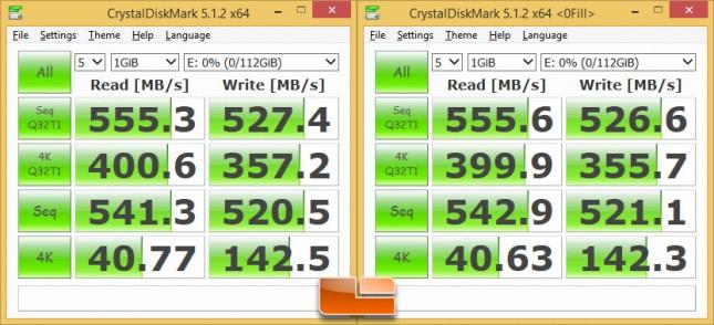 750evo-120gb-cdm