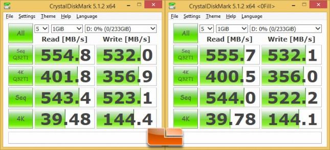 750evo-250gb-cdm