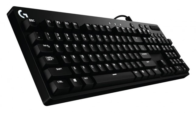 G610 Orion