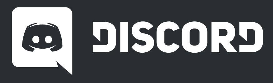 HyperX Cloud II and Cloud Revolver Headsets Get Discord