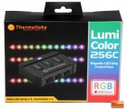 Thermaltake Lumi Color 256C