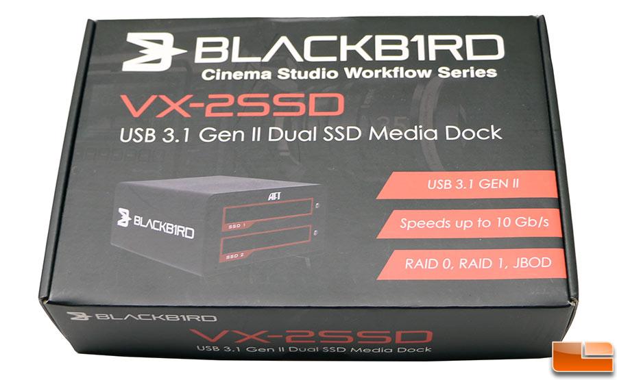 Blackbird vx 2ssd usb 3 1 gen ii type c dual ssd dock - Can a usb 3 0 be used in a 2 0 port ...