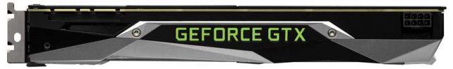 GeForce_GTX_1080_Top_1463236657