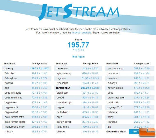 jetstream-corei7