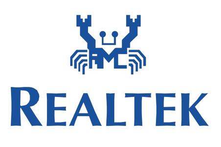 Realtek Launches Displayport Hbr3 Lcd Monitor Solution