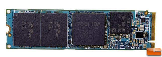 toshiba-controller