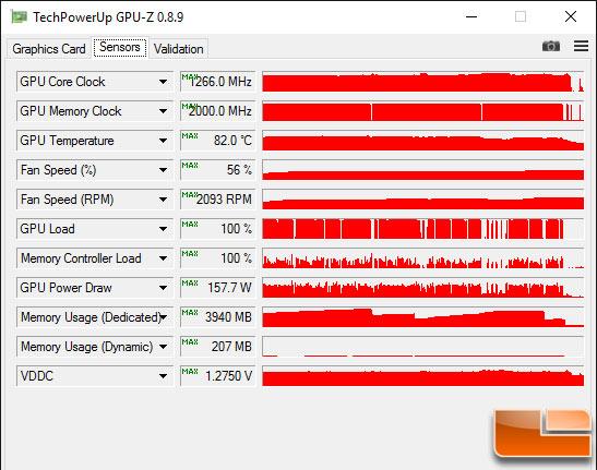 AMD Radeon RX 480 4GB versus Radeon RX 480 8GB - Legit