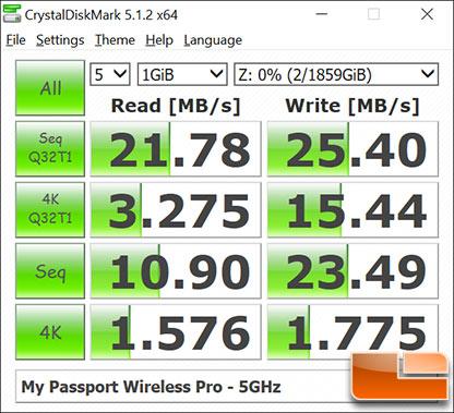 wifi-5