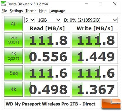 wireless-pro-direct