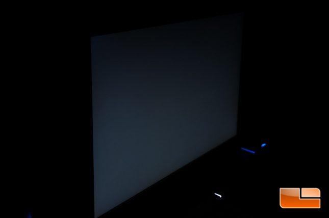 Acer Predator XB271HU - IPS Glow
