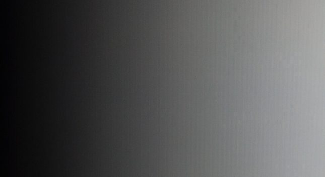 Acer Predator XB271HU - BTW Banding1