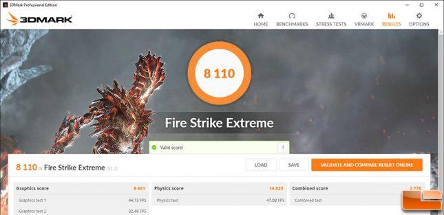 firestrike-stock