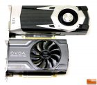 GeForce GTX 1060 Video Cards