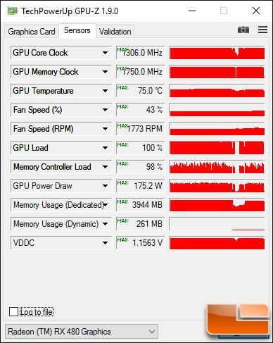 rx480-load-temp