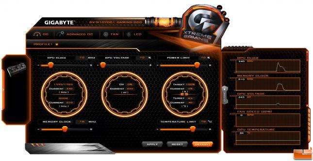 xtreme-gaming-utility3