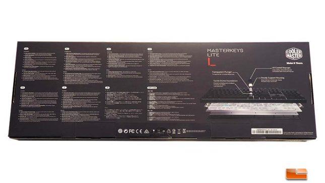 Cooler-Master-Masterkeys-Lite-L-Combo-Keyboard-Mouse-RGB