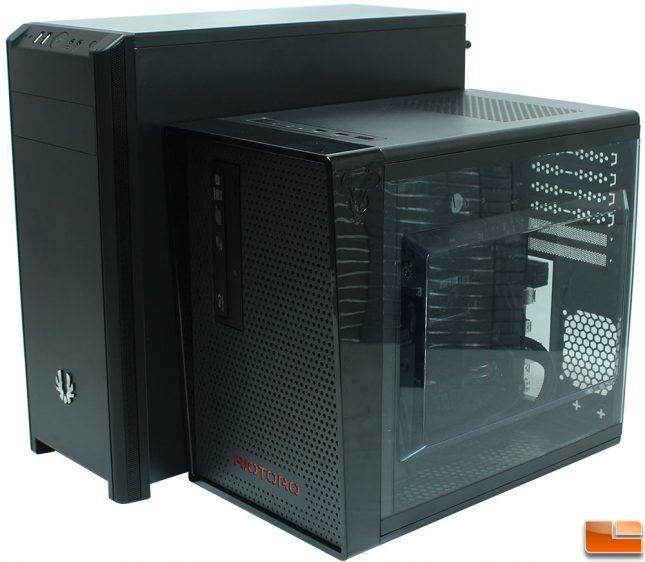 Ritoro-CR1080-Case-Sizes