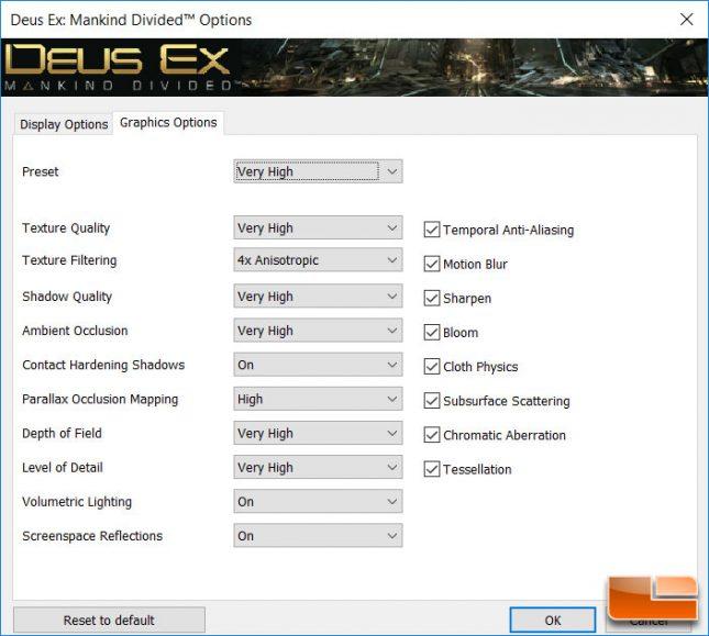 deus-ex-settings-very-high