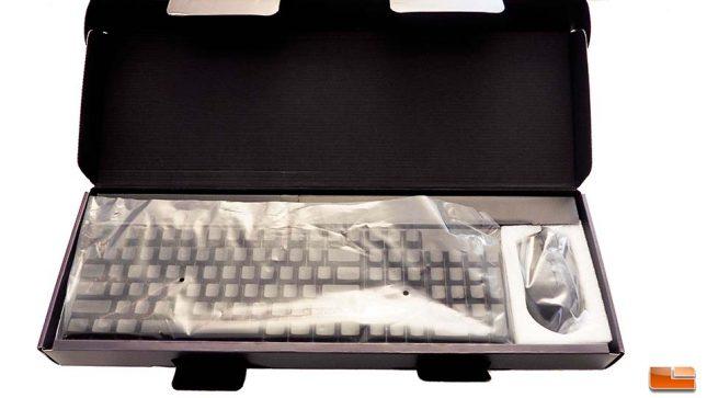 Masterkeys-Lite-L-Combo-Cooler-Master-keyboard-mouse-RGB