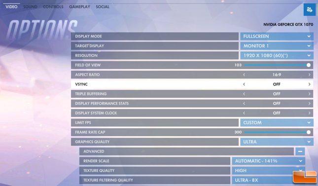 overwatch-settings-gl502