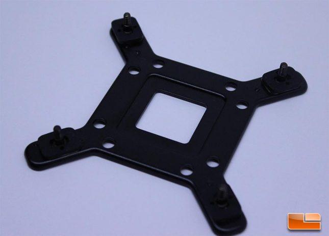 Cryorig Multi-Seg Mounting Hardware