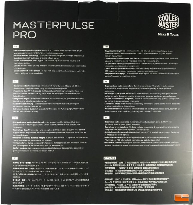 masterpulse-pro-box-back