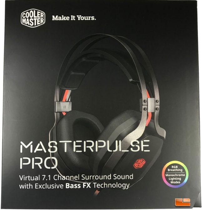 masterpulse-pro-box-front