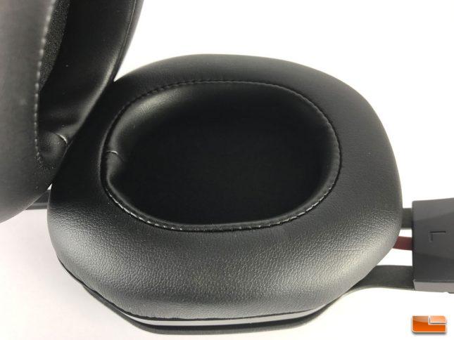 masterpulse-pro-earcup