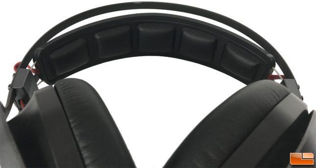masterpulse-pro-headband