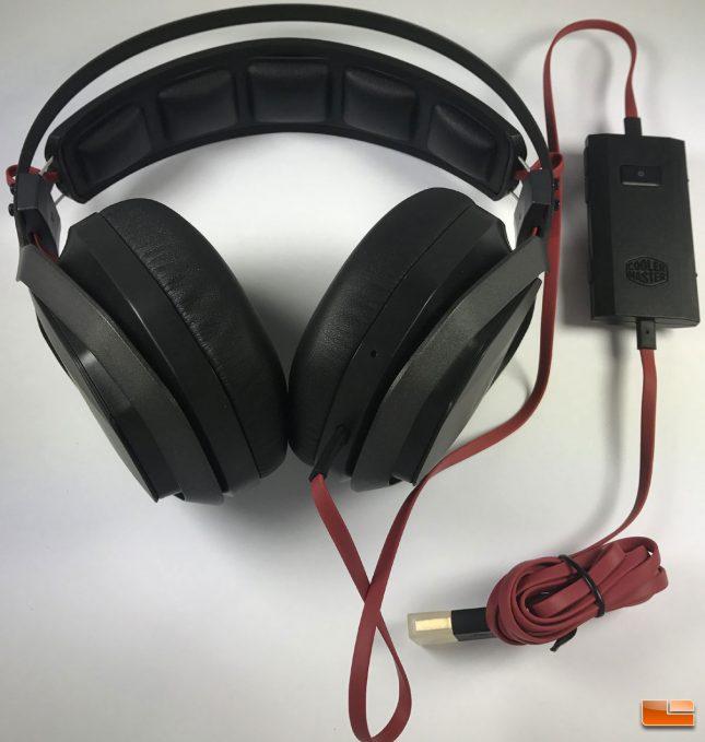 masterpulse-pro-headset1
