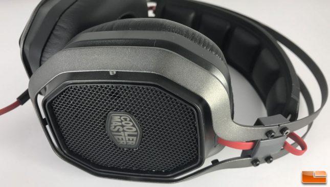 masterpulse-pro-headset2