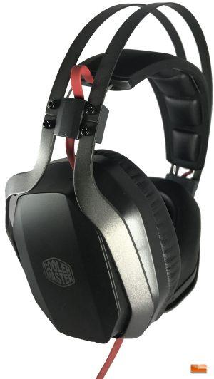 masterpulse-pro-headset3