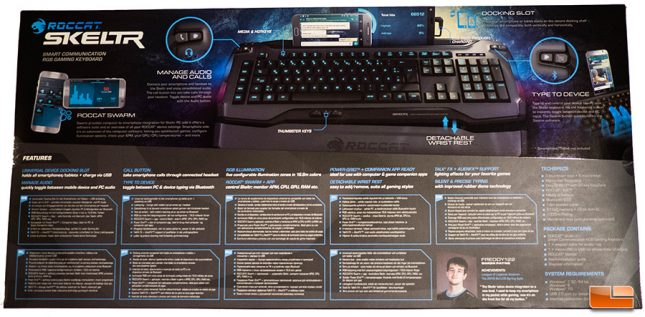 roccat-skeltr-membrane-rgb-keyboard-legit-reviews-1