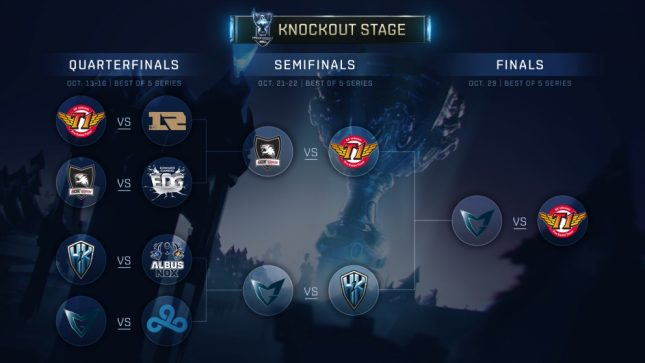 league-of-legends-world-series-2016-knockout-stage