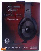 Fatal1ty FXM200 Retail Box