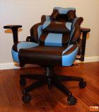 Arozzi Vernazza Gaming Chair