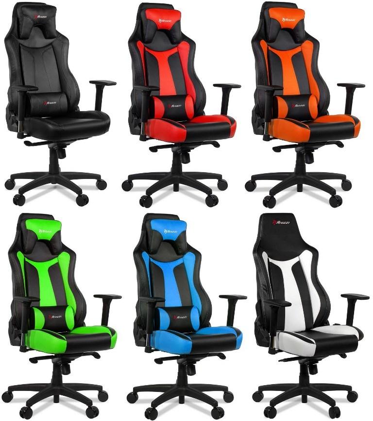 Chair Vernazza Legit Review Series Gaming Arozzi Reviews I9H2EWDY