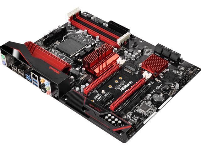 Amd Fx 9590 8 Core Cpu Review Last Look Before Ryzen Legit Reviewsamd Fx 9590 Eight Core Processor