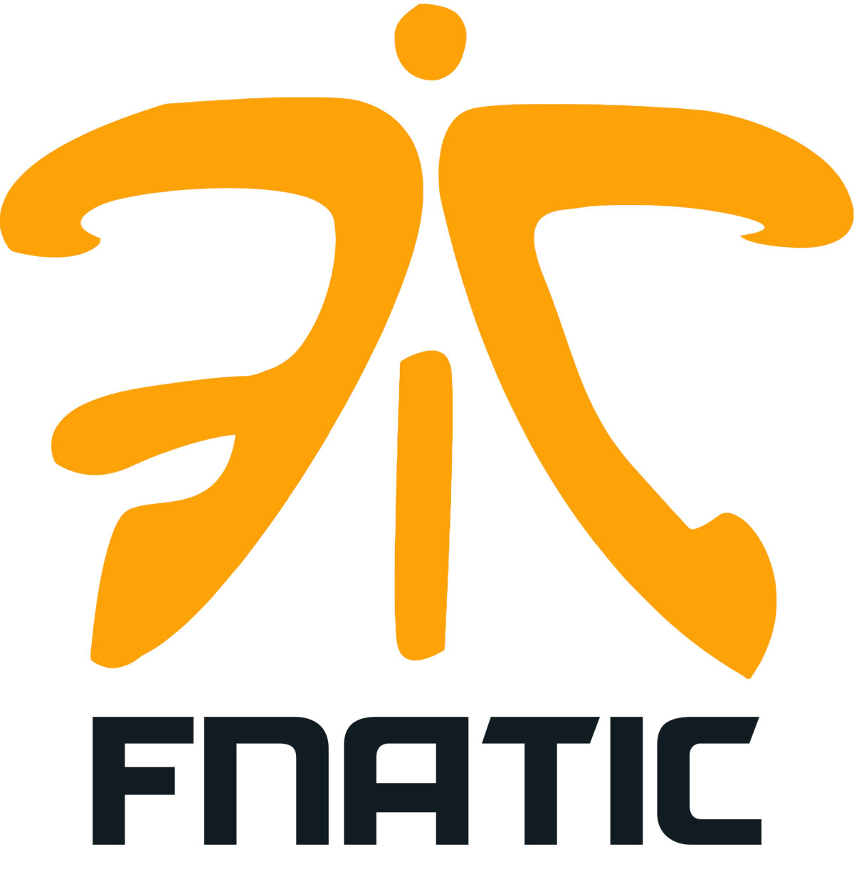 Fnatic Godsent