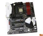 Gigabyte Aorus Z270X-Gaming 9 Motherboard