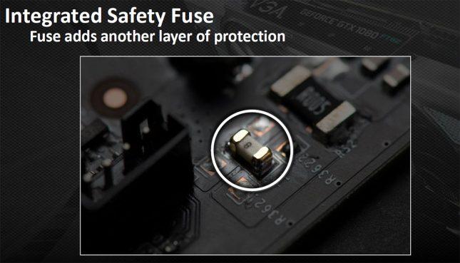 EVGA iCX Technology Slide 10