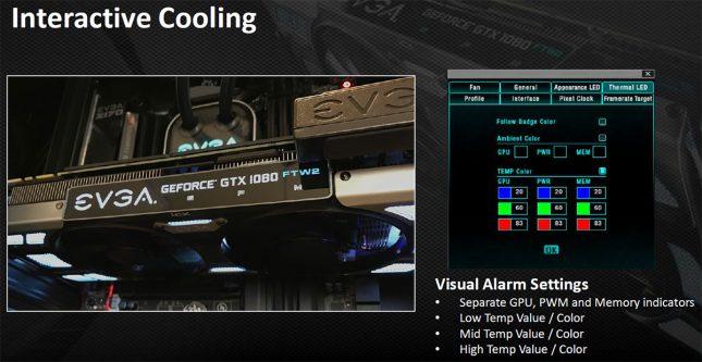 EVGA iCX Technology Slide 6