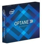 Intel Optane Memory Packaging